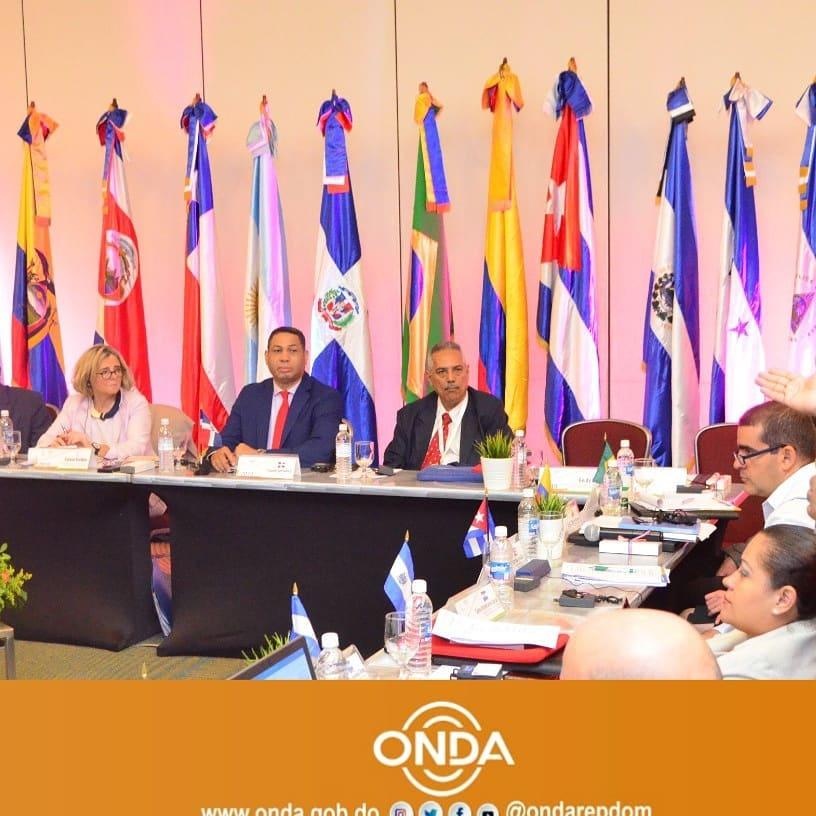 Oficina Nacional de Derechos de Autor - ONDA