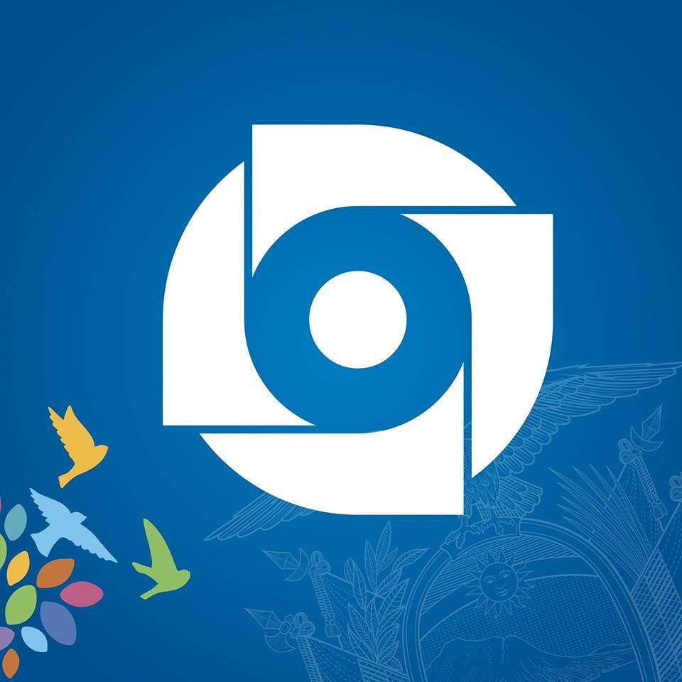 SENADI parte de la innovación en el Ecuador